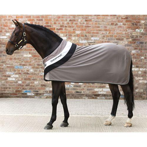 Horseware® Rambo® Fashion Cooler