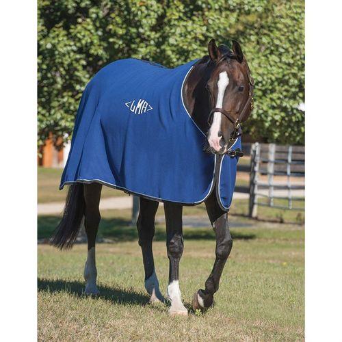 Dover Saddlery® Premium Fleece Dress Sheet