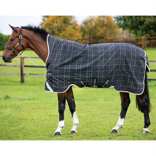 Horseware® Ireland Rhino® Medium-Weight Wug with Vari-Layer®
