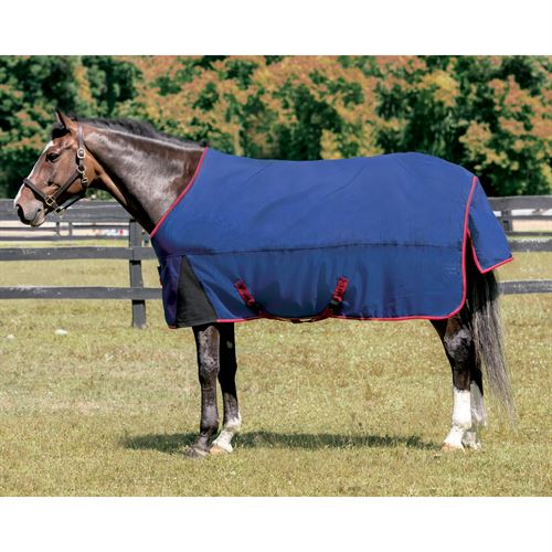 TuffRider® Bonum Medium Weight Turnout Blanket