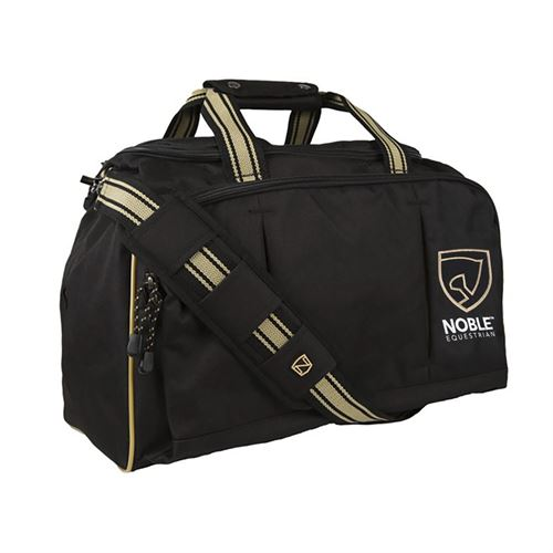 Noble Equestrian™ Duffle Bag