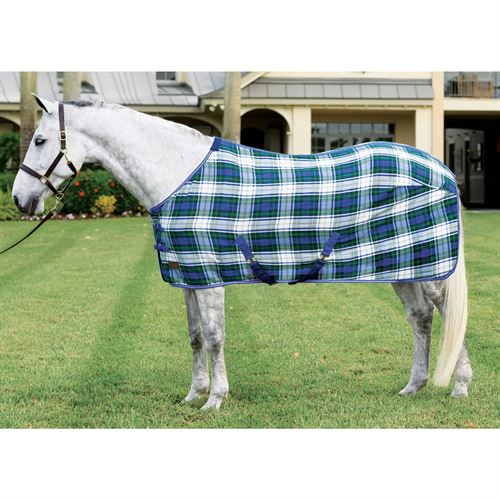 Dover Saddlery® Stable Sheet