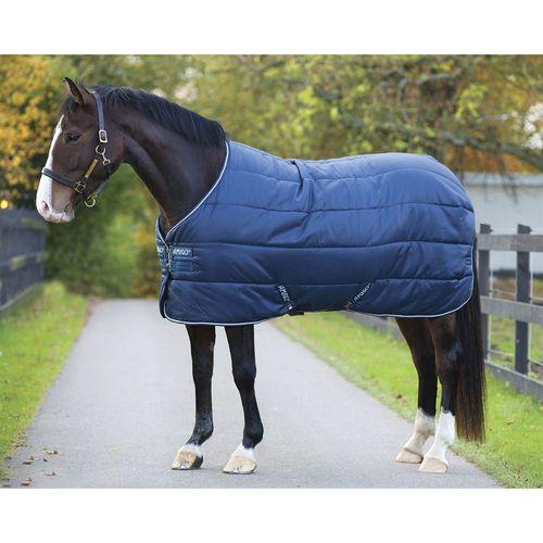 Horseware® Ireland Amigo® Lite Insulator - 100 grams