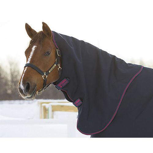 Horseware® Ireland Amigo® Extra-Large Neck Cover