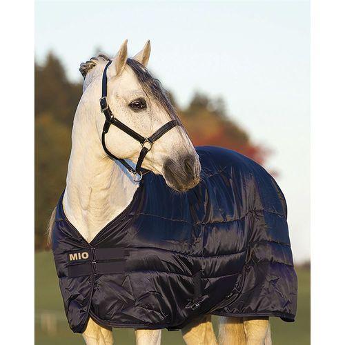 Horseware® Ireland Mio Heavyweight Insulator