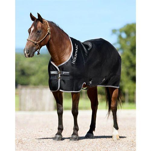 Horseware® Ireland Rambo® Airmax Cooler