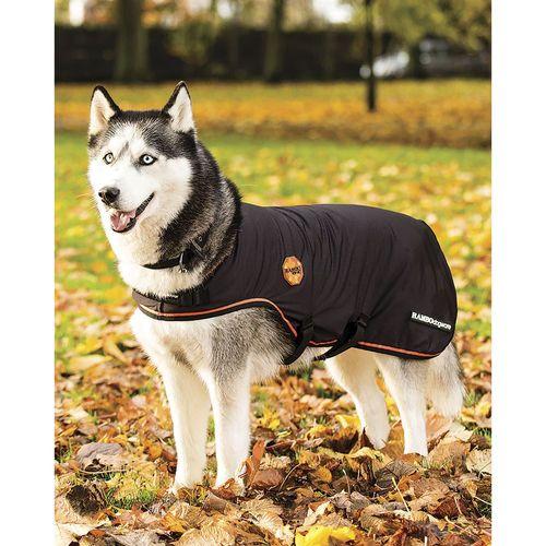 Horseware® Ireland Rambo® Ionic Dog Rug