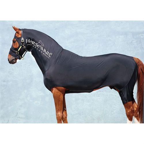 Horseware® Ireland Rambo® Slinky