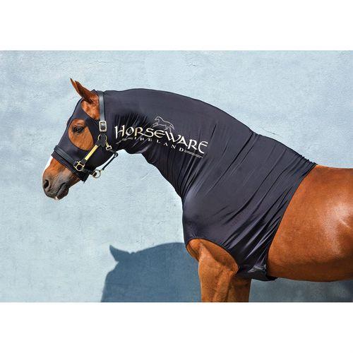 Horseware® Ireland Rambo® Slinky Hood