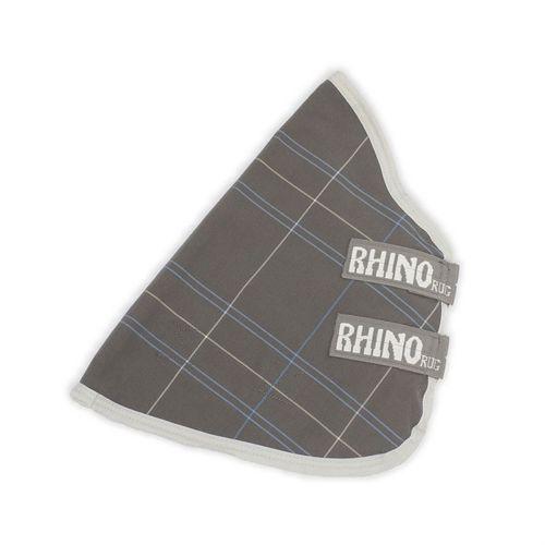 Horseware® Ireland Rhino® Medium-Weight Hood