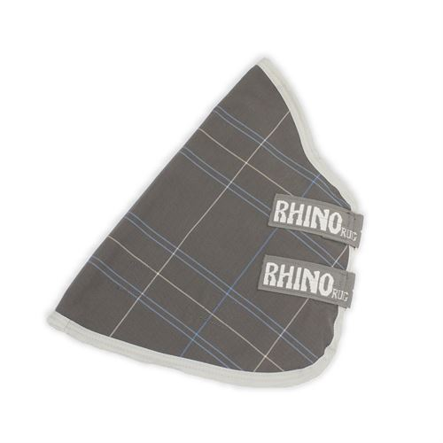 Horseware® Ireland Rhino® Turnout Hood - No Fill
