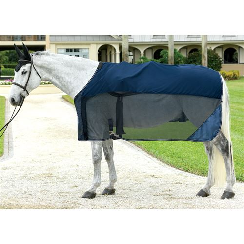 Dover Saddlery® Multi Sheet