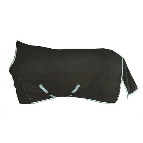 TuffRider® Bonum 1200D Ripstop Medium-Weight Turnout Blanket with High Neck