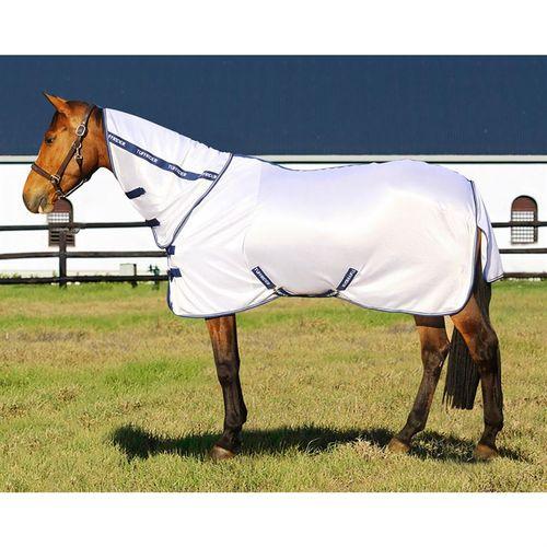 TuffRider® Sport Mesh Combo Neck Fly Sheet