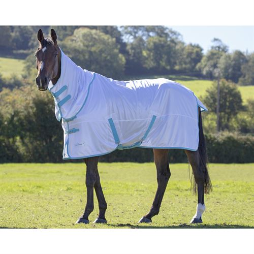Shires Tempest Fly Sheet