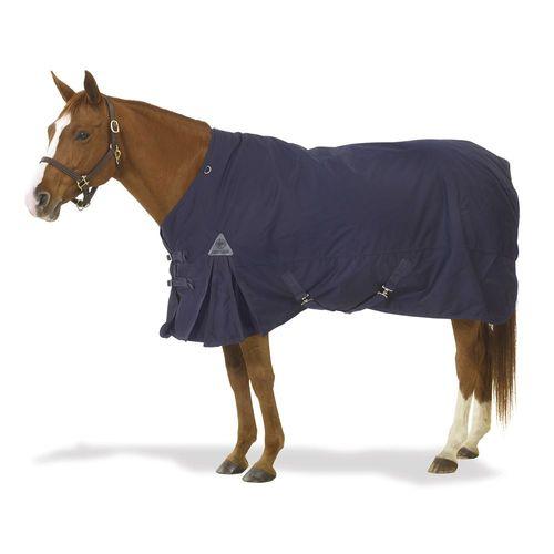 Centaur® 1200D Turnout Sheet