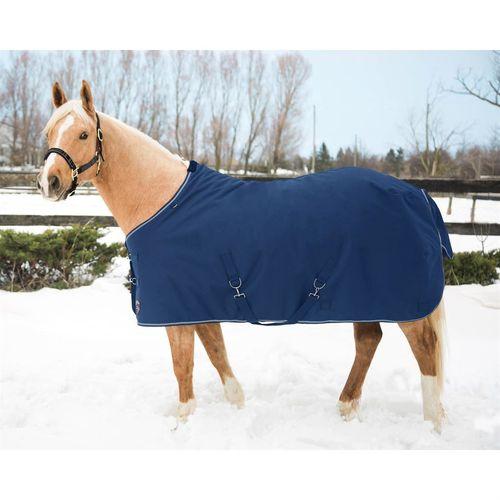 Kensington™ All Around Heavyweight Turnout Blanket