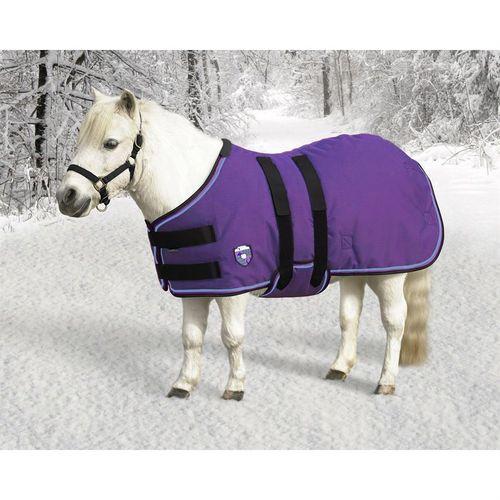 Kensington™ Mini All Around Medium-Weight Turnout Blanket