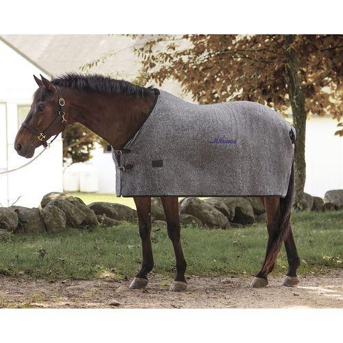 Dover Saddlery® Wool Dress Sheet