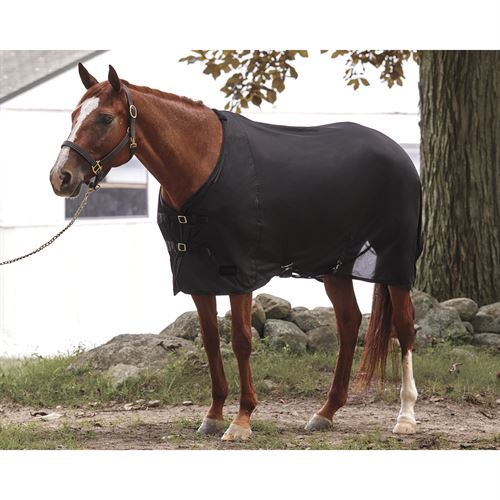 Dover Saddlery® Wickaway Cooler