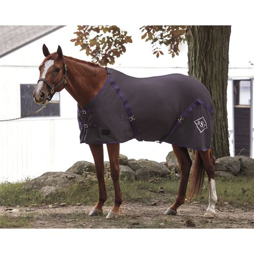 Dover Saddlery® StableTek™ Sheet