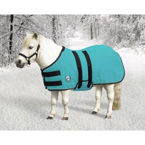 Kensington™ Mini All Around Lightweight Turnout Blanket