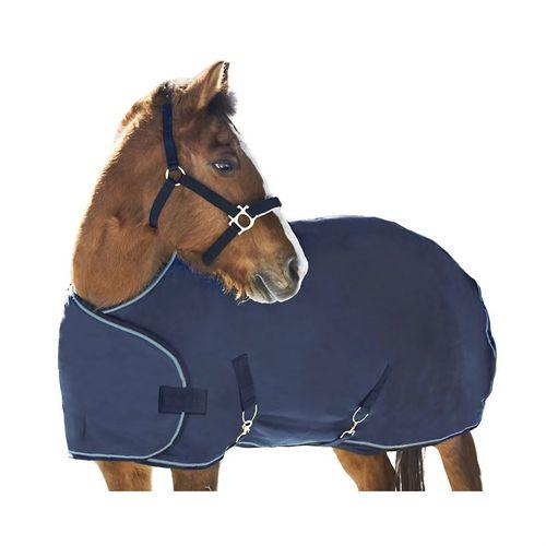 Kensington™ All Around Adjustable Weanling Medium-Weight Blanket