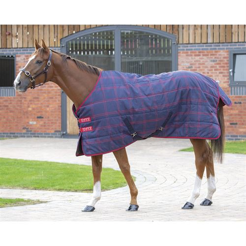 Shires Tempest Original 200G Stable Blanket