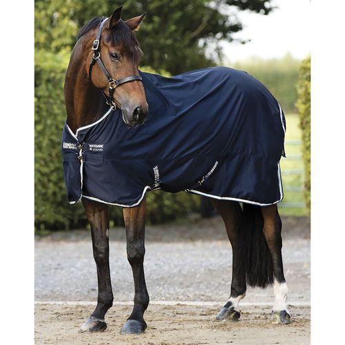 Horseware® Ireland Rambo® Cotton Sheet