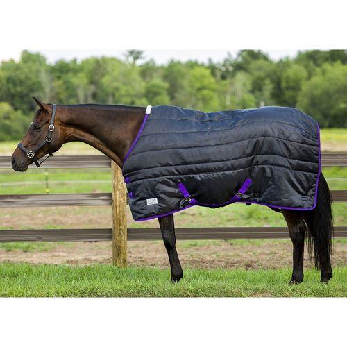 TuffRider® Kozy Komfort Stable Blanket