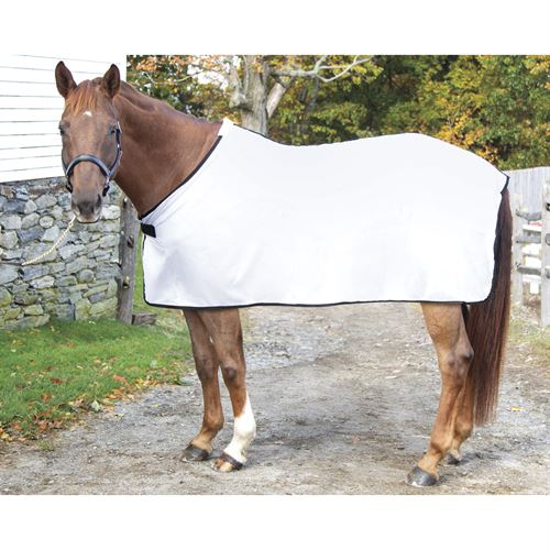 Huntfield's® by Dover Saddlery® Scrim