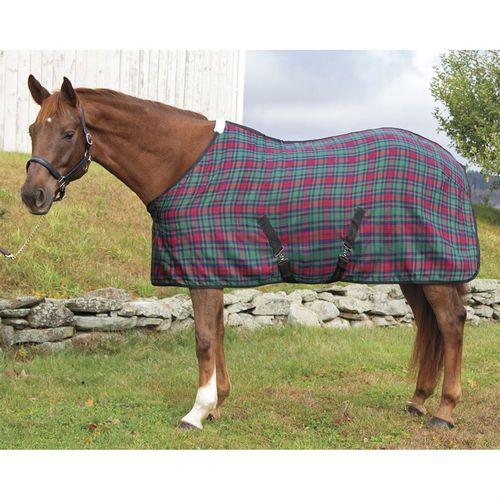 Huntfield's® by Dover Saddlery® Stable Sheet