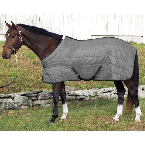 Huntfield's® by Dover Saddlery® Nylon Stable Blanket