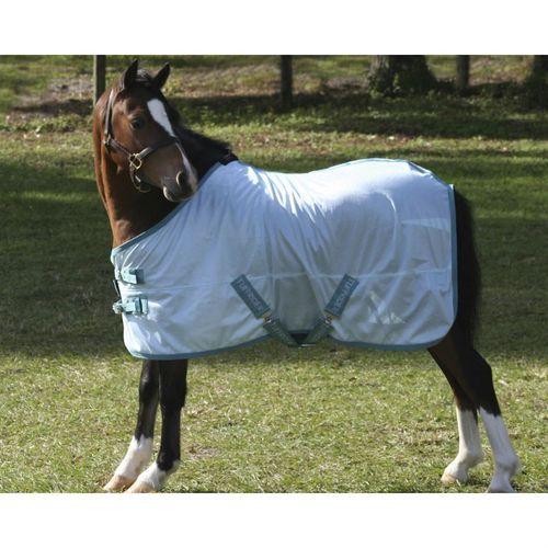 TuffRider® Comfy Mesh Mini Fly Sheet