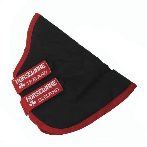 Horseware® Rambo® Supreme Hood - 250 grams