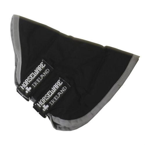 Horseware® Rambo® Supreme Hood - 150 grams