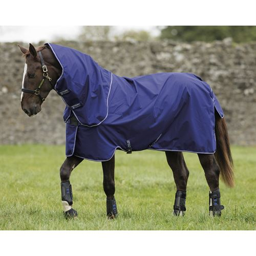 Horseware® Amigo® Hero 900 Plus Lite Turnout