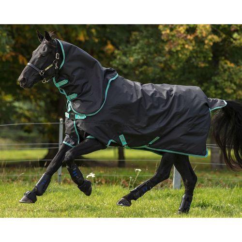 Horseware® Amigo® Hero 900 Plus Lightweight Turnout Blanket