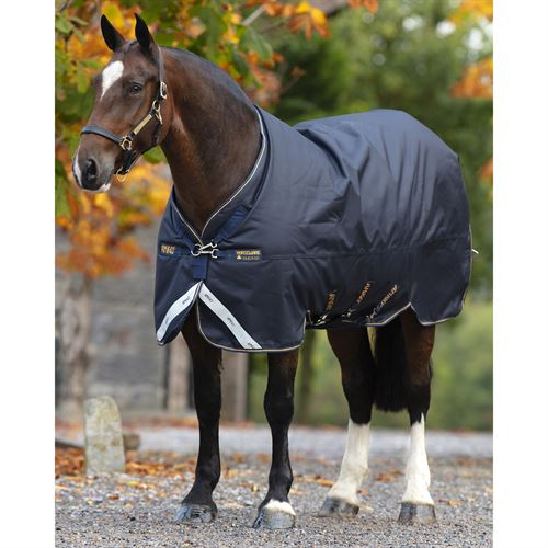 Horseware® Amigo® Bravo 12 XL Original Medium-Weight Turnout