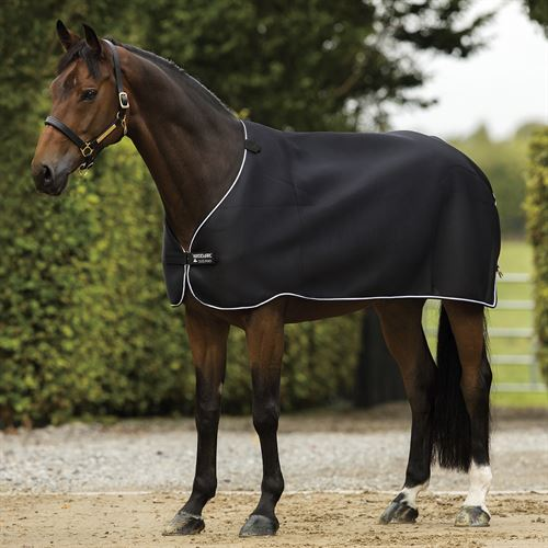 Horseware® Rambo® Airmax Liner