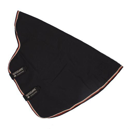 Horseware® Rambo® Optimo Stable Neck Cover – 200 gram