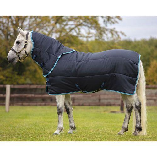 Horseware® Amigo® PonyMedium-Weight Insulator