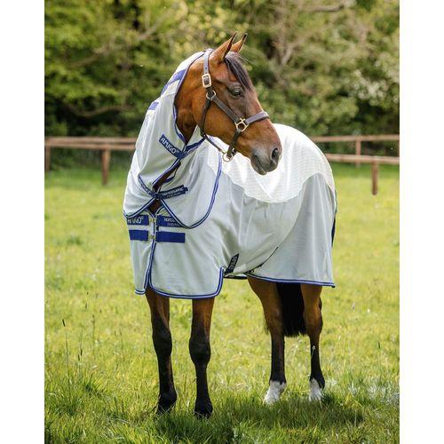Horseware® Amigo® Airflow Sheet