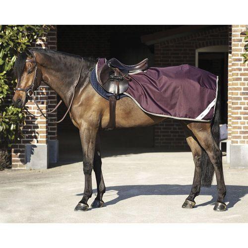 Horseware® Amigo® Ripstop Competition Sheet