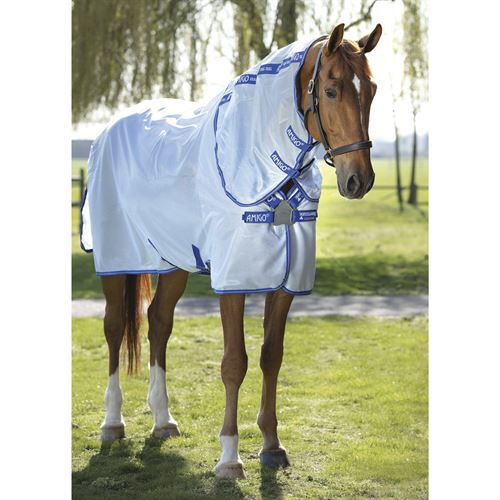 Horseware® Amigo® XL Bug Rug
