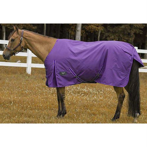 TuffRider® 600D Comfy Winter Blanket