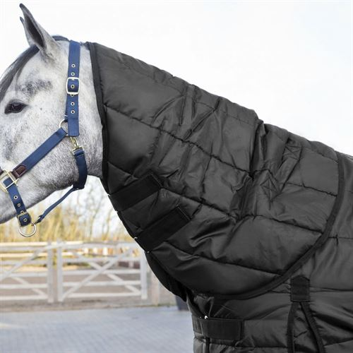 Horze Nevada Stable Blanket Hood