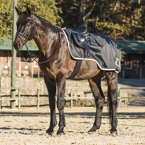 Horze ProTrek Riding Blanket