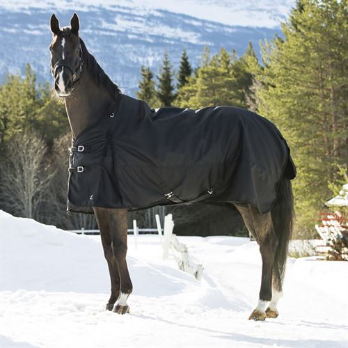 Horze Nevada 1200D Heavyweight Turnout Blanket