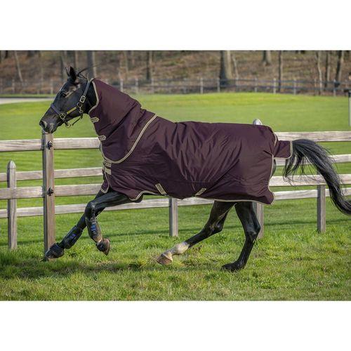 Horseware® Ireland Amigo® Hero 100 Gram Ripstop Plus Blanket